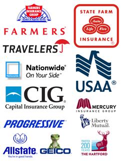 insurance restoration company